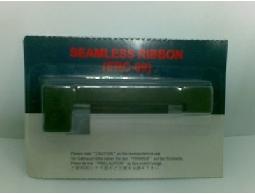 EPSON ERC09 / ERC-09收據機.二聯式收銀機紫色.黑色兩種副廠色帶