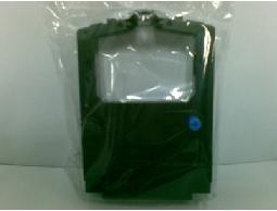 OKI (PRINTEC) ML790 / ML791副廠相容色帶