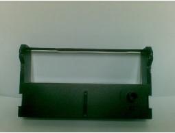 EPSON ERC39/錢隆PM330/CASIO ECR301收銀機.發票機紫色色帶