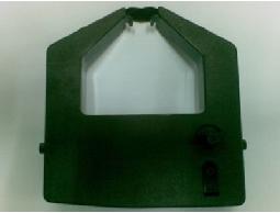 FUJITSU DL3400 /3600 /3680印表機專用副廠相容色帶