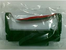 EPSON ERC30/ERC34/ERC38收銀機.二聯發票機紫色或紅黑色兩種色帶