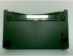 TEC MA1040收銀機.二聯發票機相容色帶