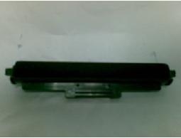 IR93/精業 PM-520/SHARP A310墨棒二聯發票.收銀機色帶