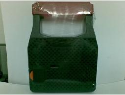 CANON AP200 打字機碳帶