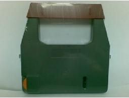 CANON AP100 打字機碳帶