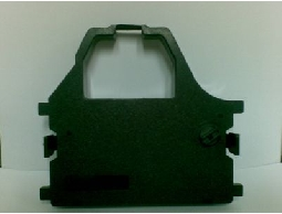 STAR LC-2410/NX2420/Printec 822S/833S印表機副廠色帶