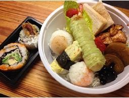 燒物.定食.串燒.炸物.日式小菜.吟釀.燒酎.聚餐.