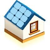 鴻陽太陽能系統有限公司
