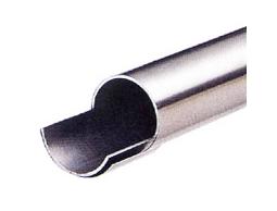 不銹鋼包層鋼管(不銹鋼/碳鋼複合鋼管)
