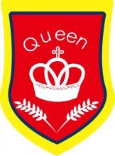 皇后國際留學中心