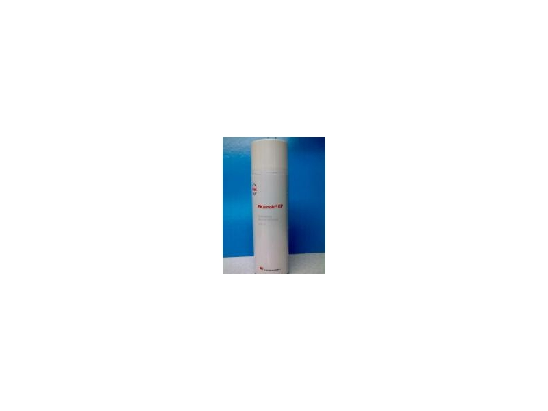 EKamold EP 氮化硼噴霧劑(Boron Nitride Spray)