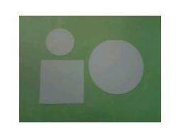 氧化鋁陶瓷基板