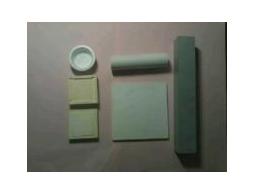 氮化硼(Boron Nitride)基板及BN複合材料