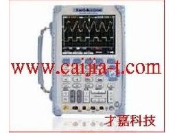 【才嘉科技-高雄】DSO1060 高性價比 60MHz 掌上型示波器/數字存儲示波器/萬用