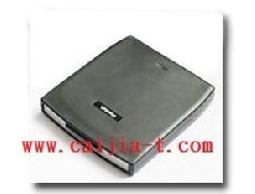 【才嘉科技】USB邏輯分析儀 LA-5034 500MHz (HANTEK台灣南區總代理)