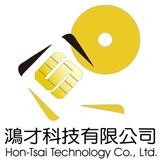 鴻才科技有限公司
