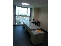 台中市小型辦公室出租,選擇崇德路、文心路、七期進駐。