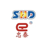 祥輝達精密工業科技股份有限公司