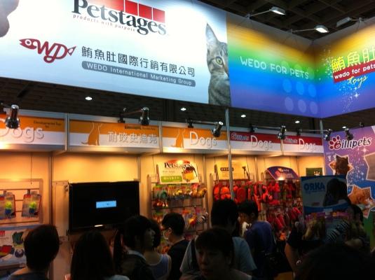 20120713-0716台北