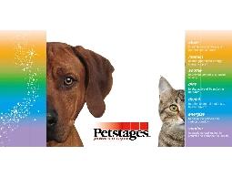 美國【Petstages】寵物玩具