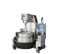 其它類食品機械