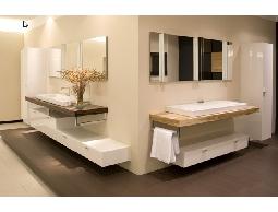 衛浴設備更換、浴室再造、翻新,歐洲進口名牌浴缸、BETTE 琺瑯浴缸,義大利Webert龍