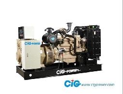 擎億CIGPOWER/發電機出租/發電機零件/發電機維修/發電機回收
