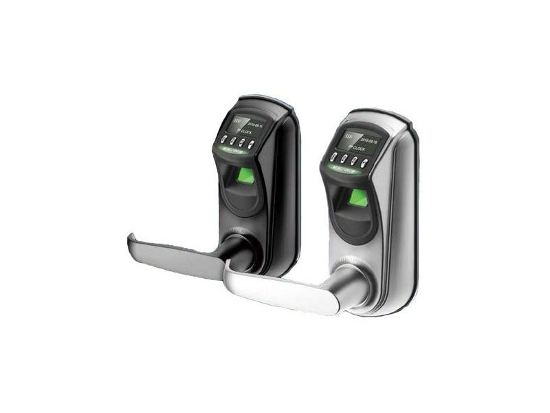 F7000 指紋鎖 電子鎖 智慧鎖 感應鎖 密碼鎖 智能鎖  門禁鎖 門鎖(不含安裝)