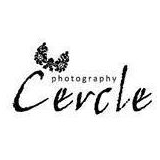 Cercle Photography
