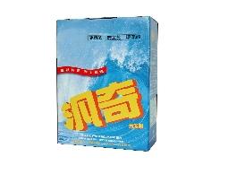 汎奇多功能環保清潔劑 (3kg)*4