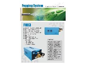 FH-03 適用範圍40~80坪