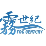 霧世紀環保節能企業有限公司