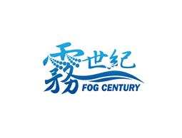 [霧世紀]高壓噴霧機,噴霧機,水霧機,加濕機,造霧器,噴霧器,超音波加濕機,造霧系統