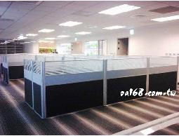 免費辦公空間規劃設計