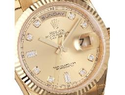 全省收購名錶,收購勞力士,二手錶,K金手錶,鑽錶