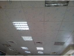 鴻匠工程~天花板.隔間尃業施工