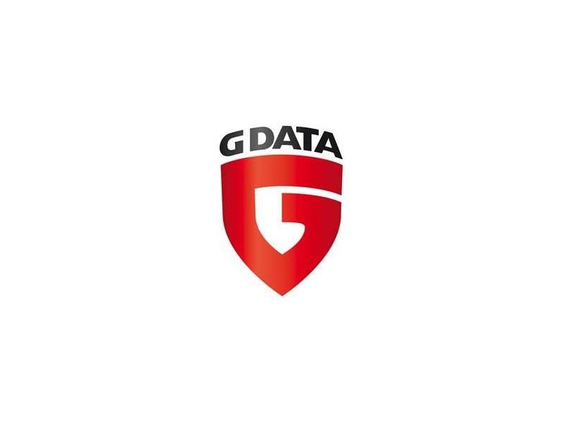 G DATA 德國雙核防毒軟體,病毒偵測率高達99.9%