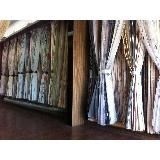 高雄窗簾-全美窗簾