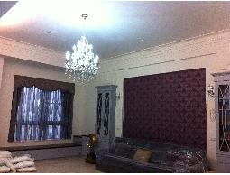 高雄窗簾--遮光隔熱窗簾