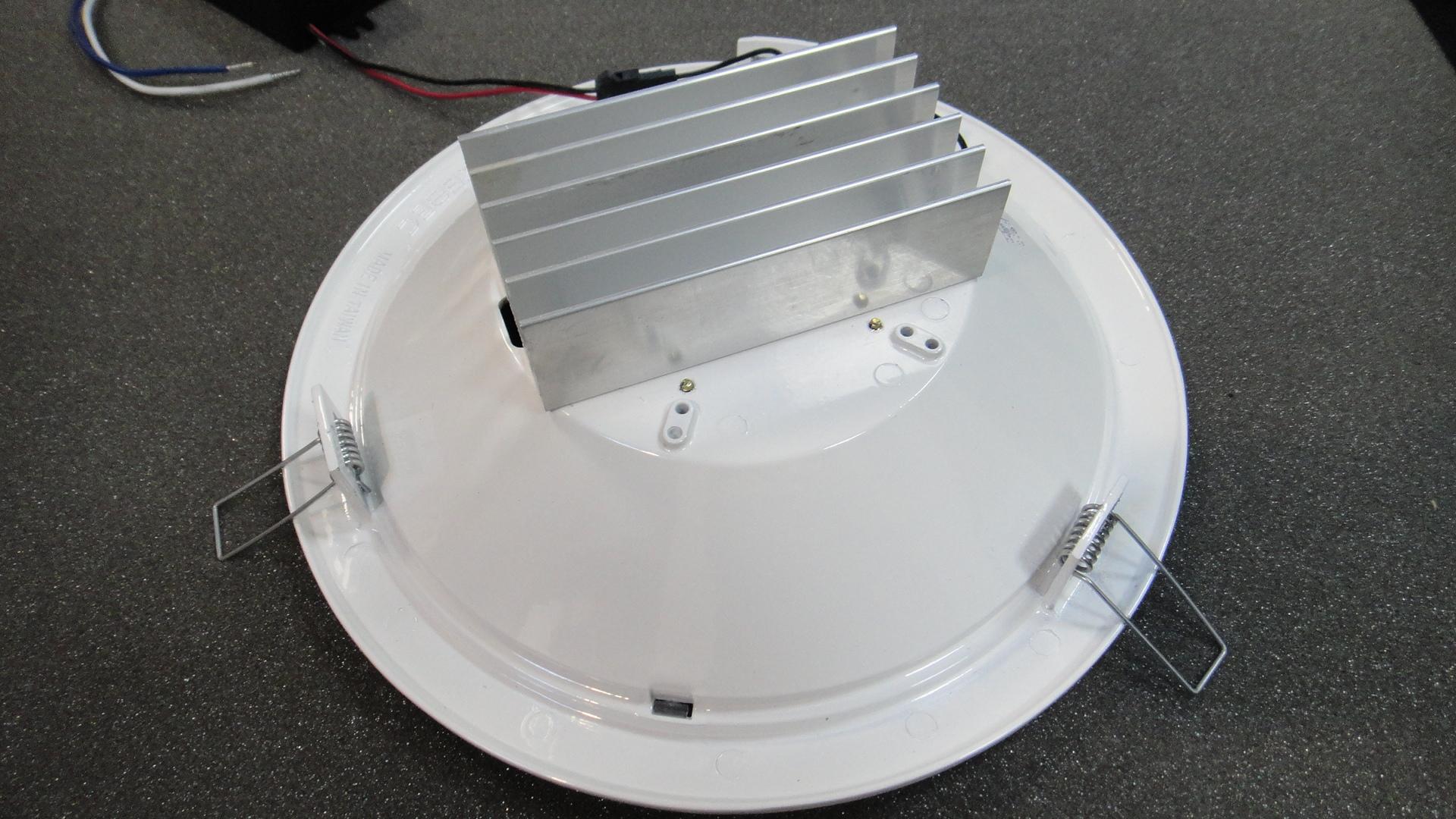 DL-2025 (20cm25W)