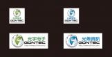 光泰資訊股份有限公司