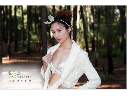 【維緹妮亞】洛式奢華B-C罩杯機能內衣