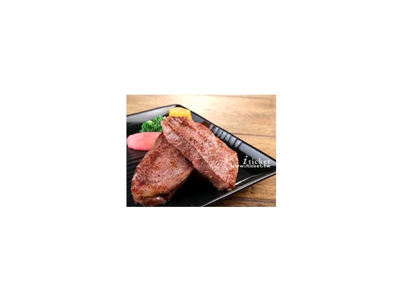 陶板屋和風創作料理便宜餐券(全省通用)