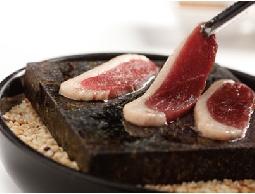 藝奇ikki新日本料理套餐劵