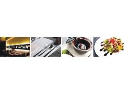 棗子樹蔬食港式飲茶 雙人組合餐券