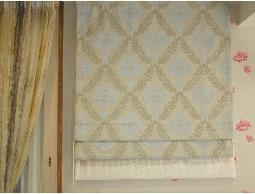 窗簾窗帘設計規劃