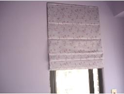 窗簾設計規劃