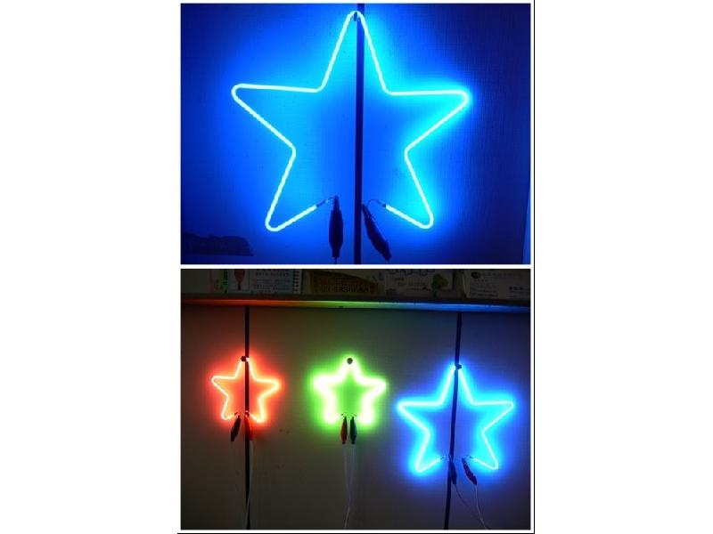 **工廠直營** CCFL節能燈 液晶燈 LCD燈 冷陰極燈 戶外燈 360度廣告燈