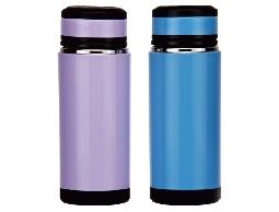 客製化保溫杯保溫瓶