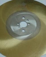 五股鋸片--CNC電腦鋸片研磨&買賣--HSS 圓鋸片 摩擦